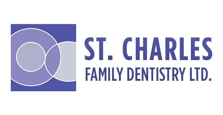 St. Charles Family Dentistry - St. Charles IL Dentists