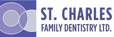 St. Charles Family Dentistry